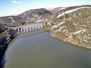 Balkanlarda 'baraja hücum' dönemi