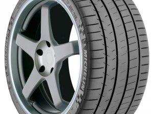 BMW X5 M ve X6 M, Michelin'le yollara çıkacak