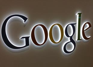 Google yeni bir bilgisayar programı yaptı