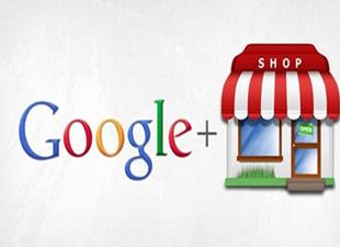 Google'dan yepyeni bir hizmet: Path Talk