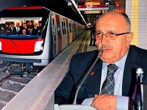 Keçiören metrosu bitecek, Kızılay başlayacak