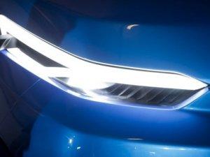 Fiat Fiorino'da değişim onaylandı