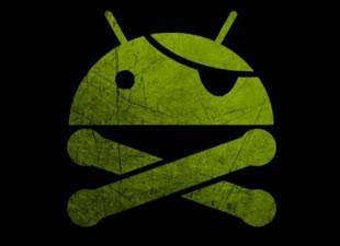 Androidler ve iOS'lar tehdit altında
