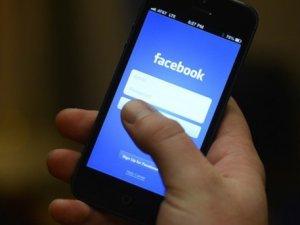 Facebook'tan cinsiyet özgürlüğü