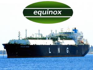 M/T GOLAR VIKING isimli LNG tankeri, 135 milyon dolara satıldı