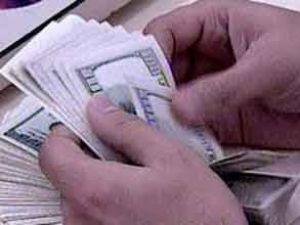 Dolar karşısındaki en güçsüz para birimi