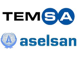 ASELSAN ve TEMSA 'dan yerli eletrikli otobüs için işbirliği