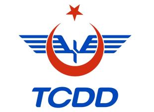 TCDD'nin yeni genel müdürü Ömer Yıldız oldu