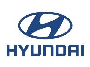 Hyundai'den Türkiye'ye yeni yatırım