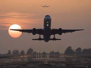 İngiltere'den havayollarıyla ilgili yeni tedbir