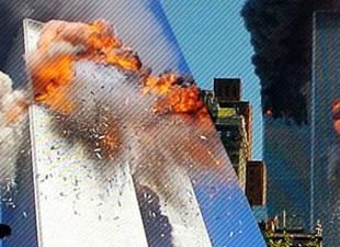 11 Eylül'de ne olduğunu öğrenmek için okuyun