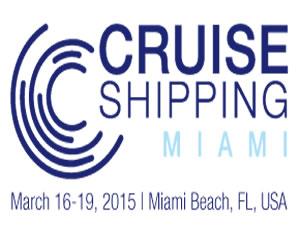 Mersin Miami Kruvaziyer Fuarı'na katılıyor