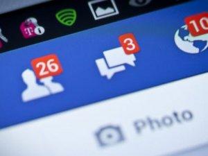 Facebook hangi tip içerikleri kaldıracak?