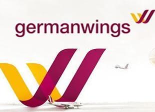 Germanwings İzmir uçuşlarını arttırıyor