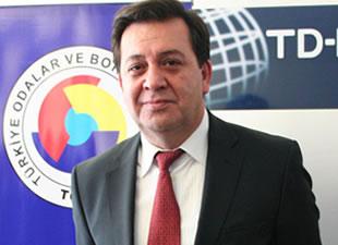 Aydoğan Koç: Yerli yolcu uçağını en kısa sürede üreteceğiz