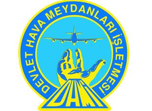 Havayolu yolcu sayısı yüzde 34 artması hedefleniyor