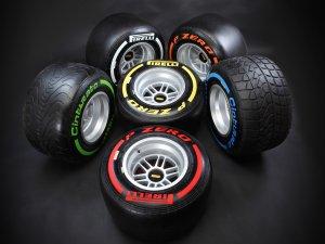 Pirelli, Çinlilere satıldı