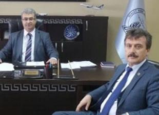 Bursa-Diyarbakır uçak seferleri için düğmeye basıldı