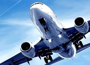 İstanbul ile Ankara aktarmasına 'çapraz uçuş' formülü