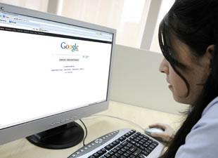 """""""Google"""" arama kurallarını yeniden belirliyor"""