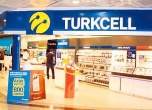Turkcell'de 'kavga' bitmedi