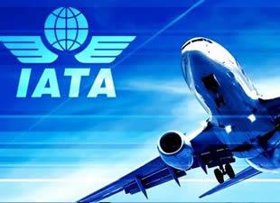 IATA, şubat verilerini açıkladı