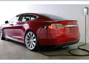 Tesla ikinci elden pazara girdi