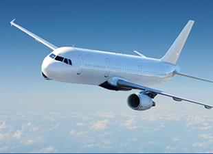 Pilotsuz uçaklara hazır mısınız?