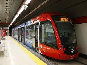 Dudullu – Bostancı Metro Hattı Projesi İhale ile ilgili ÇED süreci başlatıldı