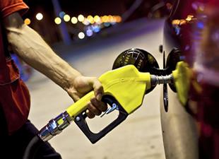 EPDK gazyağını mercek altına aldı
