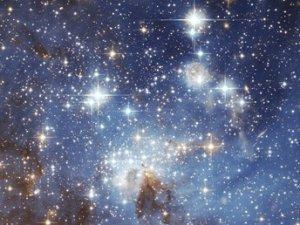Gök bilimcilerden şaşırtan keşif