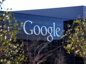 Google yeni nesil batarya teknolojilerinin peşinde