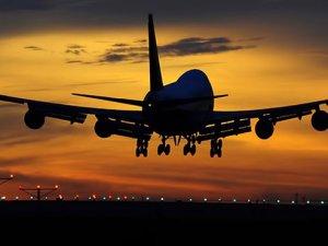 İsrail ile Ürdün arasında havalimanı krizi