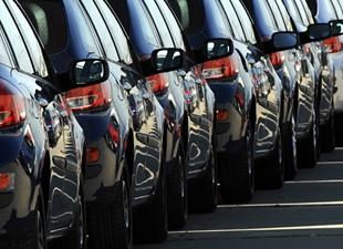 Avrupa otomobil pazarı güç kazandı