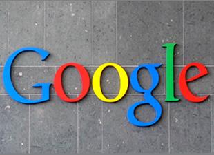 Google'dan el yazısı devrimi!