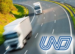 "UND'den ""Yol Yasağı"" uyarısı"