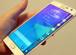 Samsung isminden vazgeçti