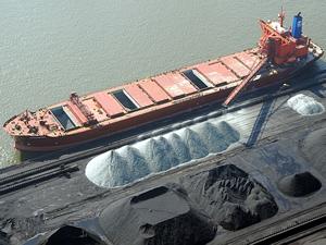 3 liman işçisi hayatını kaybetti