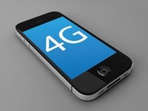 4G'de yerli zorunluluğu