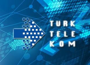 Türk Telekom 175. yılını kutladı