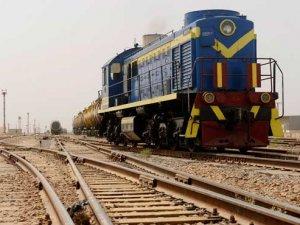 Özbekistan-Afganistan demiryolu hattını Taşkent işletecek