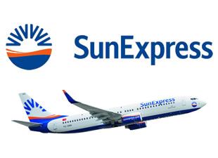 SunExpress'te bugün yönetim kurulu toplandı