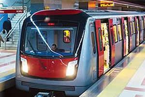 AKM-Gar- Kızılay metro hattı projesinde devir protokolü imzanalanacak