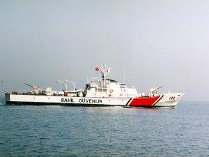 Yılmazarslan: İlk kez deniz gören çakma kaptanlar insan kaçakçılığı yapıyor