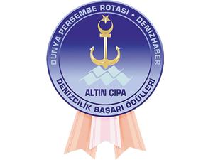 10. Altın Çıpa Denizcilik Başarı Ödülleri Jüri Heyeti belli oldu
