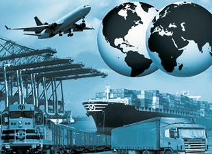 Taşımacılıkta Lojistik Hareketlerini engelleyen sorunlar, İTO'da ele alındı
