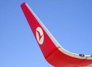 THY, Roma, Stuttgard ve Köln uçuşlarına başlıyor