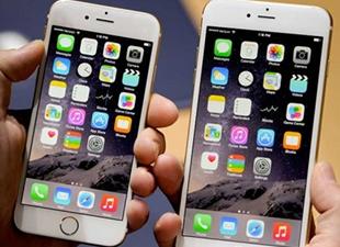 Apple'ın ikinci çeyrek kârı beklentiyi aştı