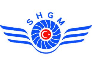 SHGM'den Fettah Tamince'nin şirketine kötü haber