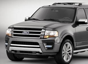 Ford'da ilk çeyrek parlak değil